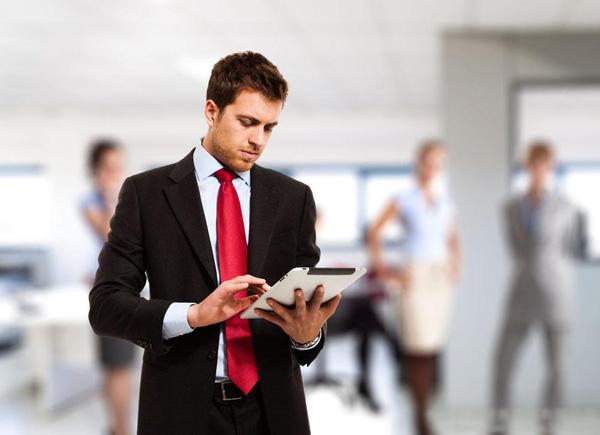 泰安中益企管详细介绍工商注册流程